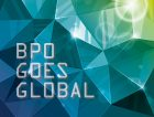 BPO-goes-global