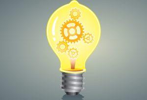 Basel drives innovation