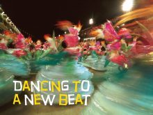 Dancing-to-a-new-beat