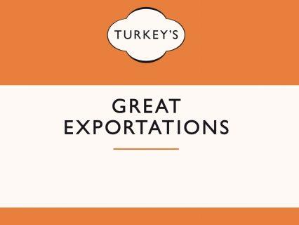 Turkey's-great-explrations