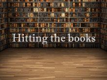 hitting-the-books