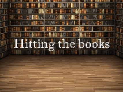 hitting-the-books