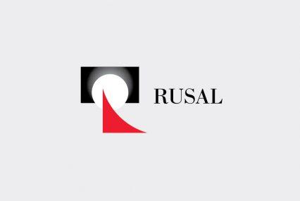 Rusal_logo_bg