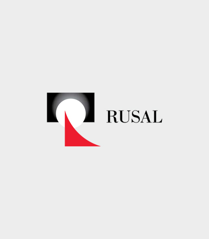 Rusal_logo_on-the-move