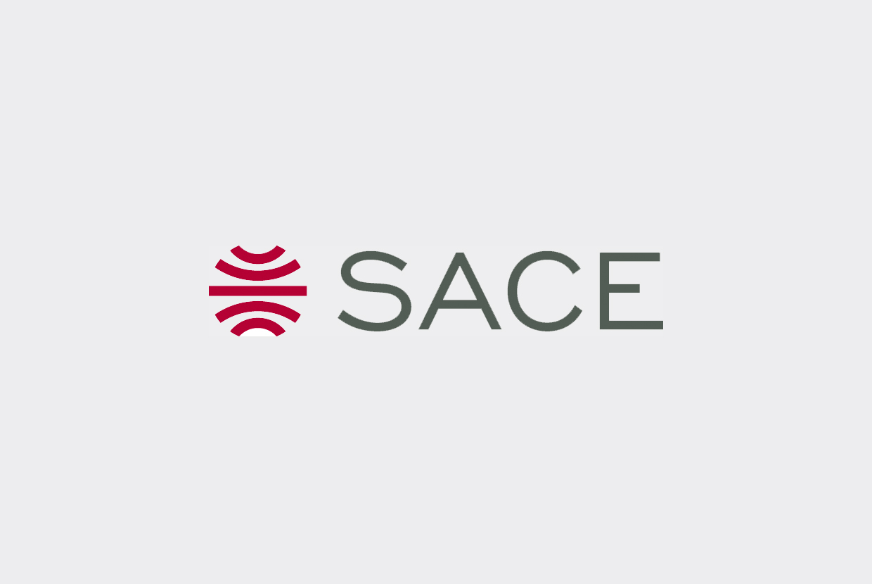 sace_Miga and Sace join forces | Global Trade Review (GTR)