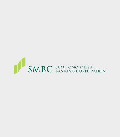 SMBC_logo_on-the-move