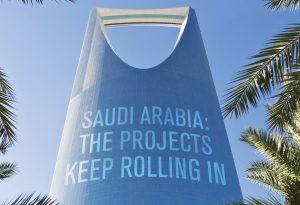 Saudi-Arabia-the-projects-keep-rolling-in_3
