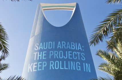 Saudi-Arabia-the-projects-keep-rolling-in_3