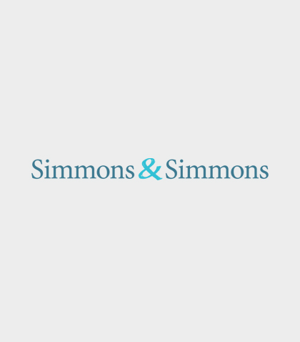 Simmons&Simmons_logo_on-the-move