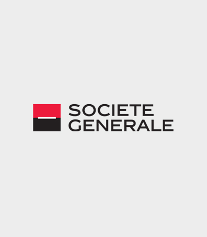 Societe-Generale_logo_on-the-move