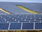 Kazakhstan solar