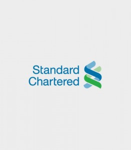 Standard-Chartered_logo_on-the-move