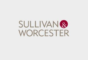 Sullivan-&-Worcester_logo_on-the-move