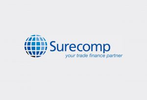 Surecomp_logo_bg