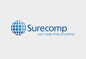 Surecomp_logo_on-the-move