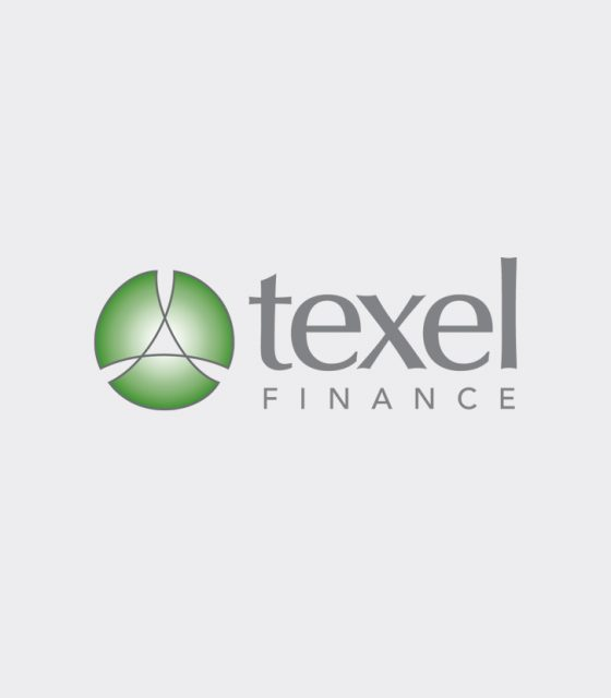 Texel_logo_bg