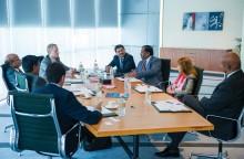 Transaction-Banking-Roundtable