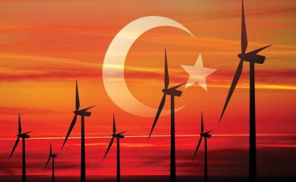 Turkey_report