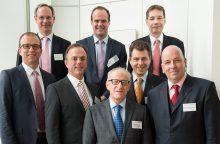 Unbanked-Banks-Roundtable_3