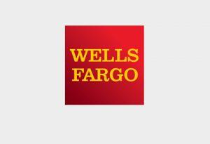 Wells-Fargo_logo_on-the-move