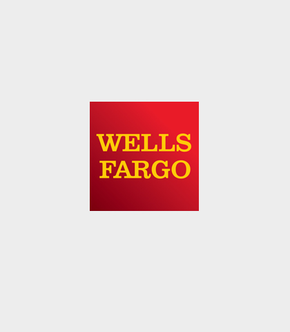 Wells-Fargo_logo_on-the-move