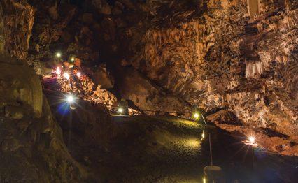 West-Africa-mining