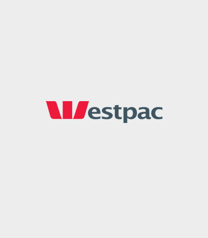 Westpac_logo_on-the-move