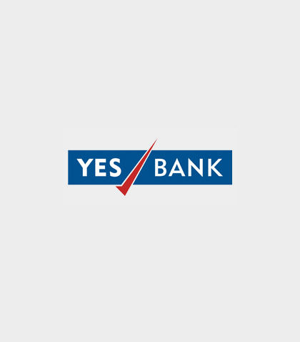 YES-Bank_logo_on-the-move