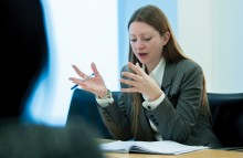 Young-Trade-Professionals-Roundtable_3
