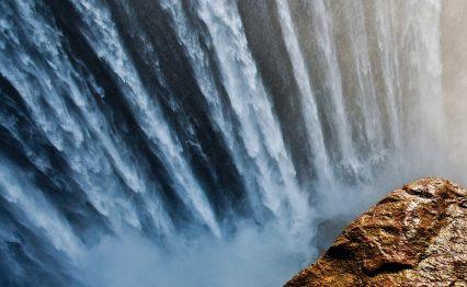 Zimbabwe report