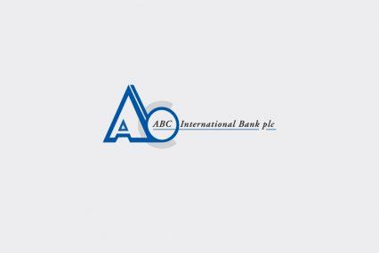 ABC-International-Bank_logo_bg