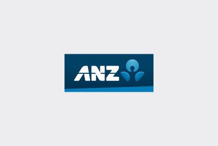 ANZ_logo_bg