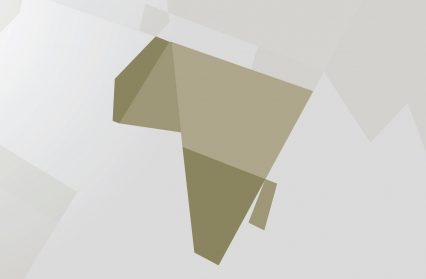 Alternative-Africa_3