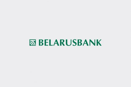 Belarusbank_logo_bg