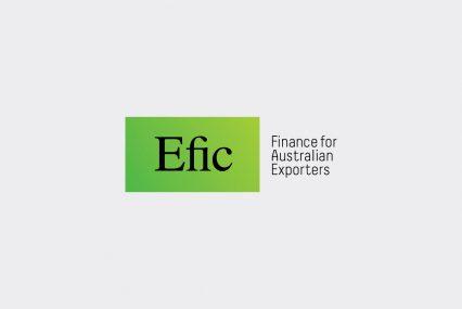 EFIC_logo_bg