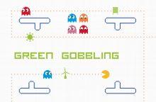 Green-gobbling_3