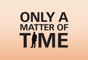 Only-matter-of-time_3