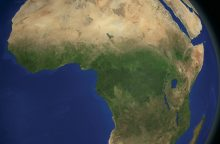 Realising-central-Africas-potential_3