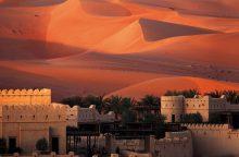 Saudi-banks-broaden-their-horizons_3