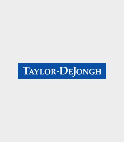 Taylor-Dejongh_logo_on-the-move