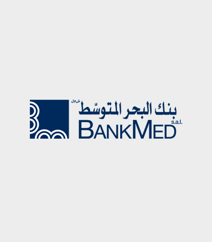 BankMed_logo_on-the-move