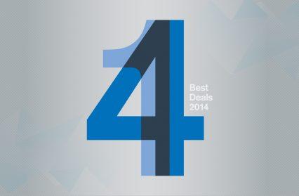 GTR-Best-Deals-2014_3