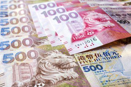 HK banks warned over trade-based money laundering | Global Trade