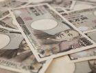 Japan 10,000 Japanese yen Bills Currency