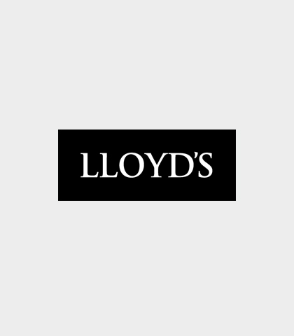 Lloyds_logo_on-the-move