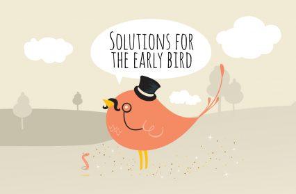 SCF-Solutions_3