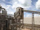 Fertilizer Plant Factory Chemical