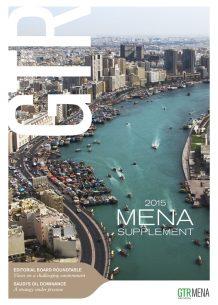 GTR_Mena-Supplement_2015_Cover