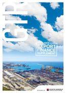 GTR_Export Finance_2015_Cover