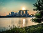 Singapore-Asia-City-Sunset-Trees_web